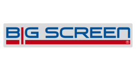 frischblut-werbeagentur-linz-kunde-big-screen