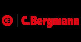 frischblut-werbeagentur-linz-kunde-c-bergmann