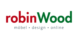 frischblut-werbeagentur-linz-kunde-robin-wood