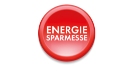 frischblut-werbeagentur-linz-kunde-energiesparmesse