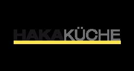 frischblut-werbeagentur-linz-kunde-haka-kueche