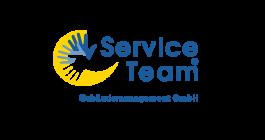 frischblut-werbeagentur-linz-kunde-service-team