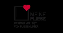 frischblut-werbeagentur-linz-kunde-gemeinschaftswerbung-meine-fliese