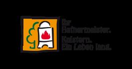 frischblut-werbeagentur-linz-kunde-gemeinschaftswerbung-kachelofen