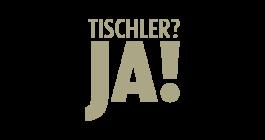 frischblut-werbeagentur-linz-kunde-gemeinschaftswerbung-bundesinnung-tischler