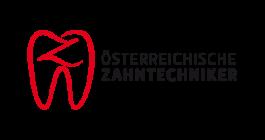 frischblut-werbeagentur-linz-kunde-gemeinschaftswerbung-zahntechniker