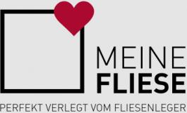 frischblut-werbeagentur-linz-referenz-meine-fliese