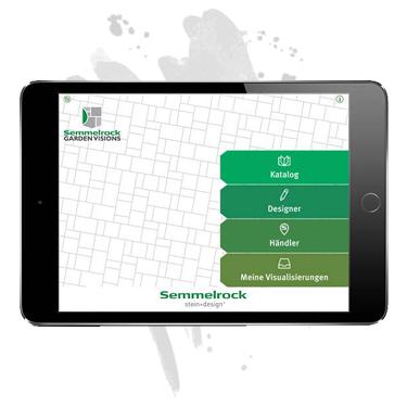 app gardenvisions bringt gartengestaltung aufs smartphone und, Garten ideen