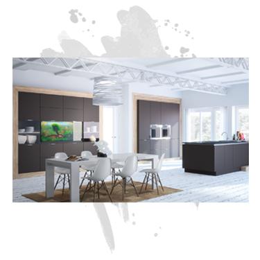 haka k che unter den top 3 k chenmarken in sterreich frischblut werbeagentur f r. Black Bedroom Furniture Sets. Home Design Ideas